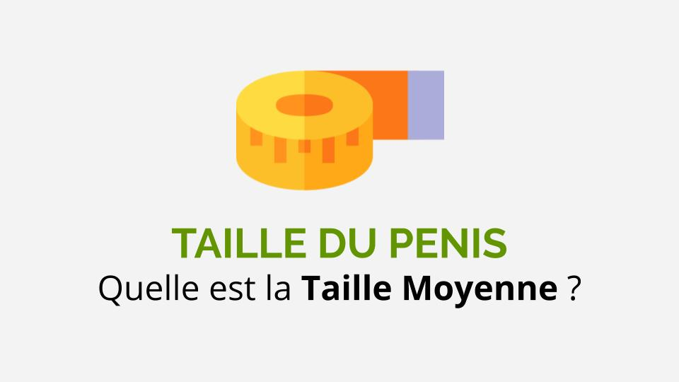 moyenne-taille-peni-homme.jpg